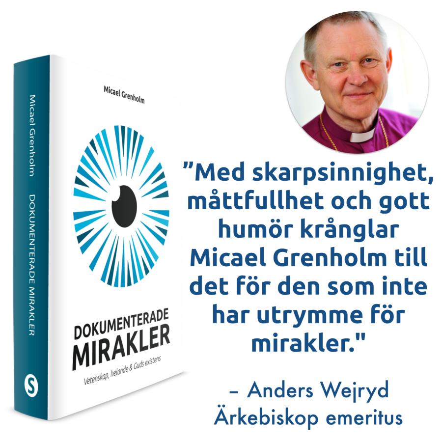 Anders Wejryd