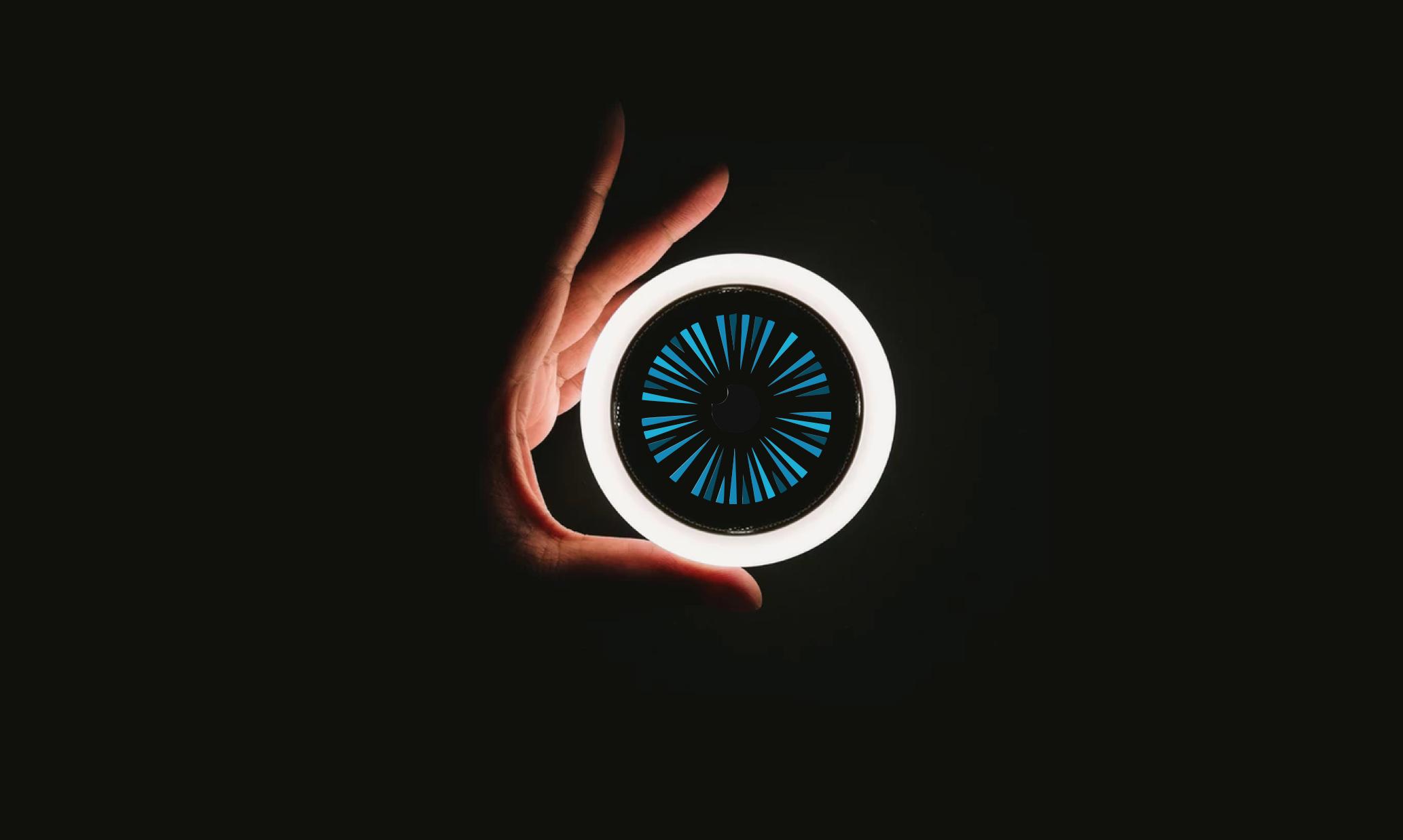 Är mitt mirakelargument ett cirkelresonemang?